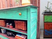 Reciclado De Muebles S5d8 Ideas Para Reciclar Muebles Antiguos