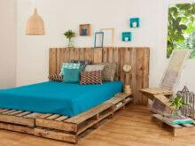 Reciclado De Muebles Thdr Estas 20 Ideas De Muebles Reciclados Superan Cualquier