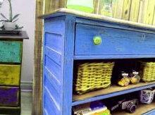 Reciclado De Muebles Txdf Reciclar Muebles De La Basura Reciclado Inteligente Fida