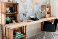 Reciclar Muebles 3id6 Claves Para Dar Reciclar Con Acierto Tus Muebles Y Objetos