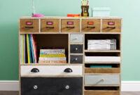 Reciclar Muebles 9fdy Restaurar Muebles Antiguos 9 Ideas Para Reciclar Muebles