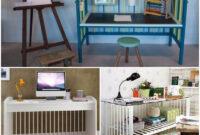 Reciclar Muebles Bqdd â Ideas Para Reciclar Muebles â Transforma Lo Antiguo En Moderno