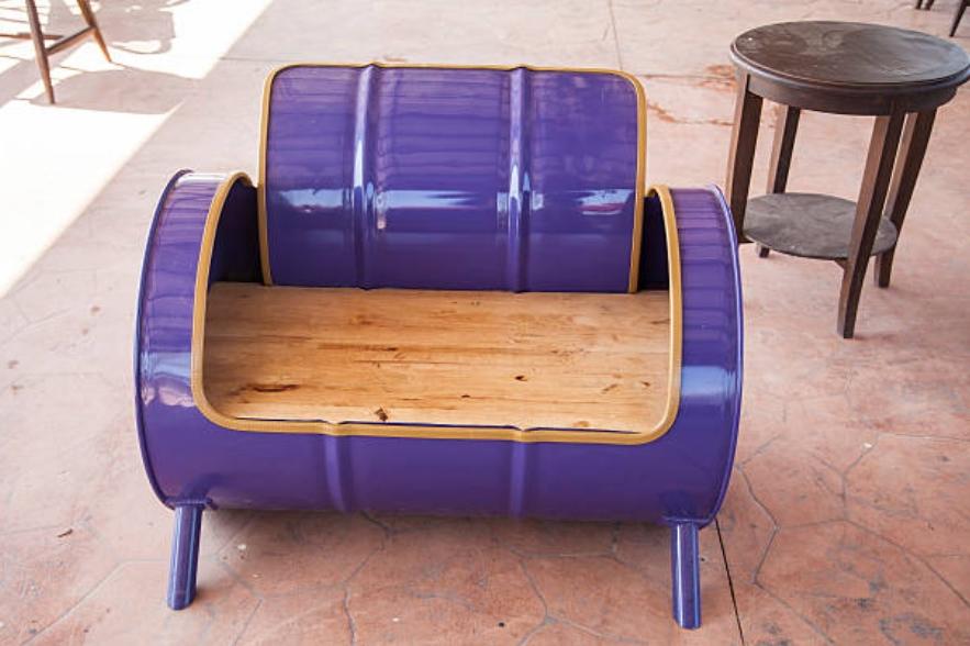 Reciclar Muebles D0dg CÃ Mo Reciclar Muebles