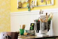 Reciclar Muebles Drdp 15 Ideas Geniales Para Reciclar Muebles Blog T D