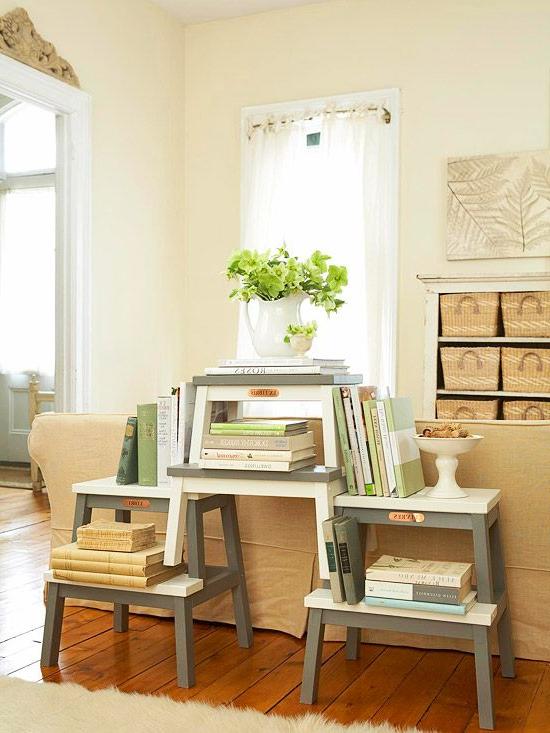 Reciclar Muebles E9dx 15 Ideas Geniales Para Reciclar Muebles Blog T D