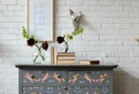 Reciclar Muebles Ffdn Reciclar Muebles Antiguos Y Darles Una Nueva Vida