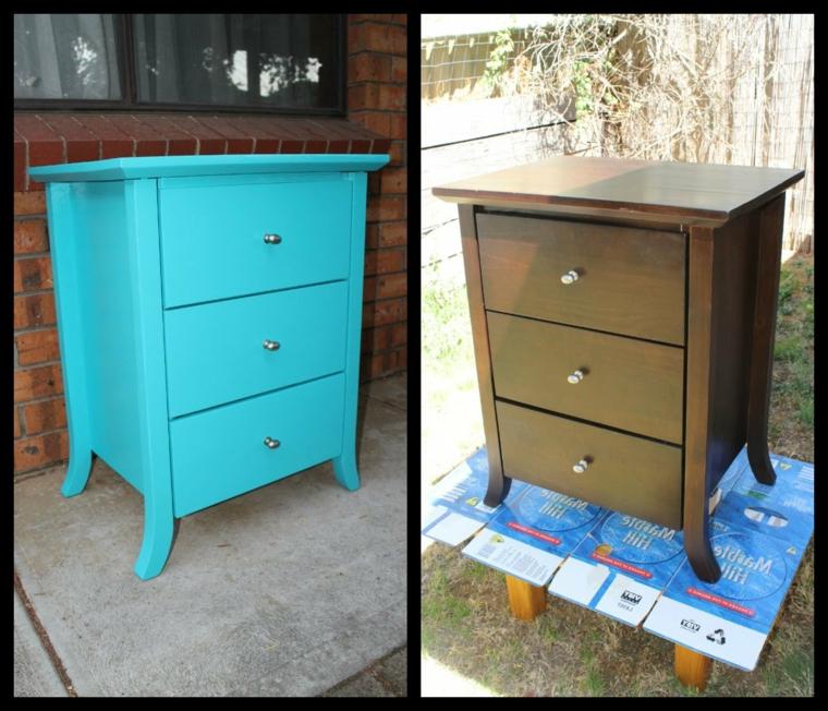 Reciclar Muebles Ffdn Reciclar Muebles Por Quà Y Cà Mo Debemos Hacerlo