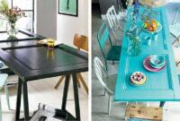 Reciclar Muebles Ipdd 6 Ideas Creativas Para Reciclar Muebles Con Cuà L Te atreves