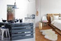 Reciclar Muebles J7do Ideas originales Para Reciclar Muebles Y Elementos Antiguos Users Life