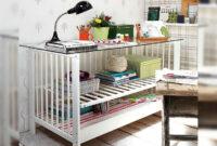 Reciclar Muebles Q5df No Pres MÃ S Muebles 10 Ideas Para Reciclar Cosas Que Ya Tienes