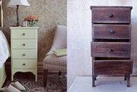 Reciclar Muebles Q5df Reciclar Muebles Viejos