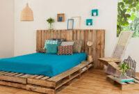 Reciclar Muebles Rldj Estas 20 Ideas De Muebles Reciclados Superan Cualquier Mueble Que
