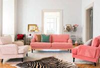 Reciclar Muebles S1du Claves Para Dar Reciclar Con Acierto Tus Muebles Y Objetos