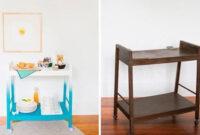 Reciclar Muebles S5d8 Ideas Para Restaurar Muebles Viejos Que No Necesitan Mucho Esfuerzo