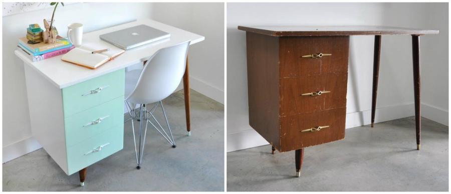 Reciclar Muebles Txdf CÃ Mo Reciclar Muebles Antiguos De Madera Tips De Expertos