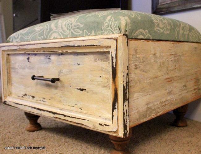 Reciclar Muebles Viejos Drdp Ideas Para Reciclar Muebles Antiguos