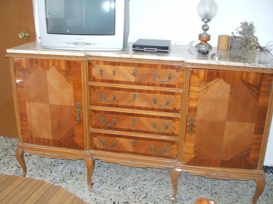 Reciclar Muebles Viejos E6d5 Reciclar Muebles Antiguos Decoracià N
