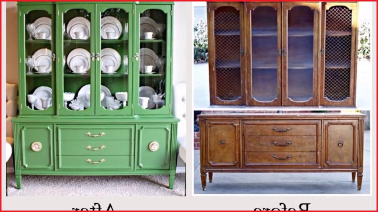 Reciclar Muebles Viejos E9dx Manualidades Con Muebles Reciclados Ideas Creativas Para