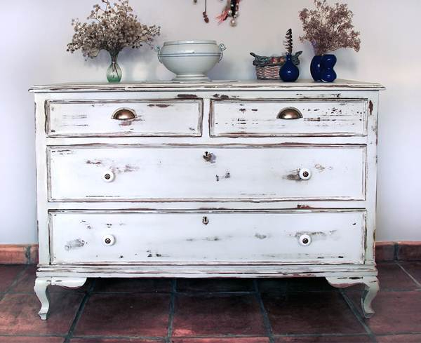 Reciclar Muebles Viejos Ffdn â Restaurar Muebles Viejos Ideas Para Restaurar Muebles Antiguos