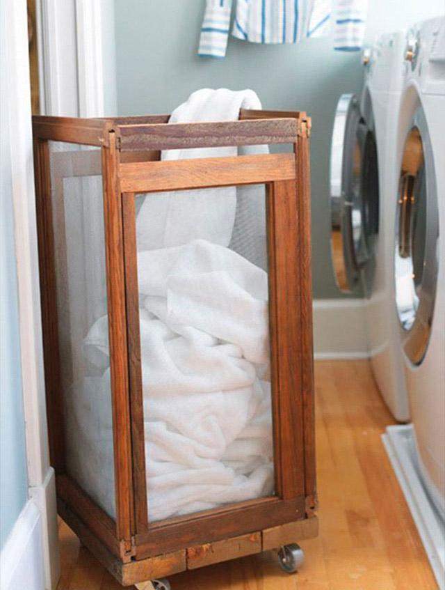 Reciclar Muebles Viejos Ffdn 6 Ideas Para Reciclar Tus Muebles Viejos