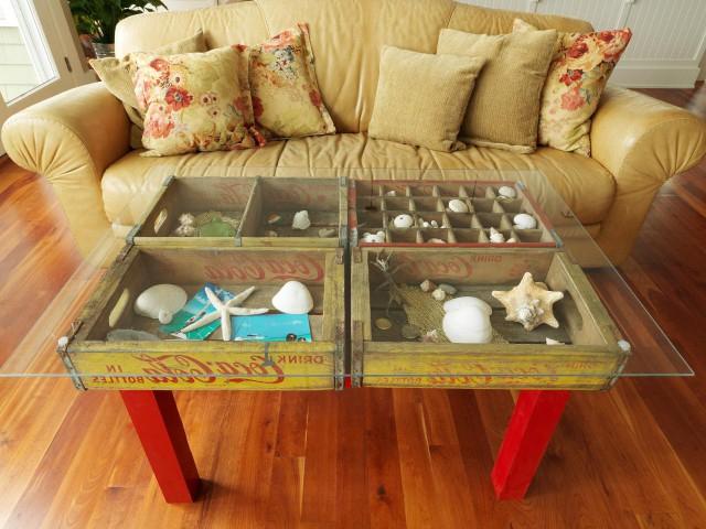 Reciclar Muebles Viejos Ipdd Ideas De Decoracià N Cà Mo Reciclar Muebles Viejos Para Darle Un