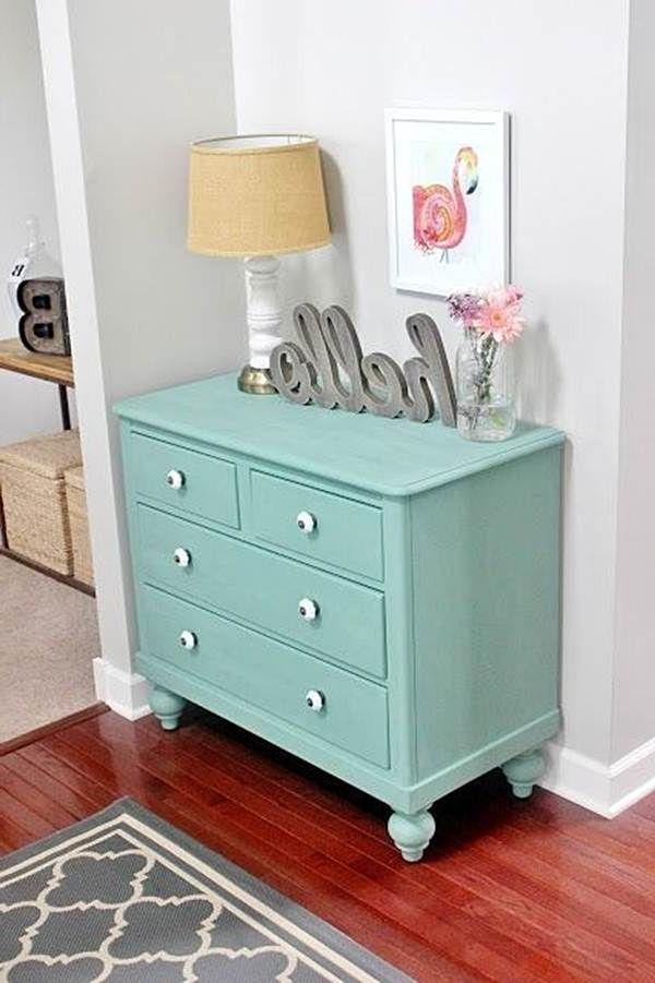 Reciclar Muebles Viejos J7do â Restaurar Muebles Viejos Ideas Para Restaurar Muebles Antiguos