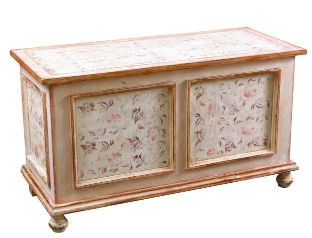 Reciclar Muebles Viejos Kvdd CÃ Mo Reutilizar Muebles Viejos 5 Ideas originales Fotos Ella Hoy
