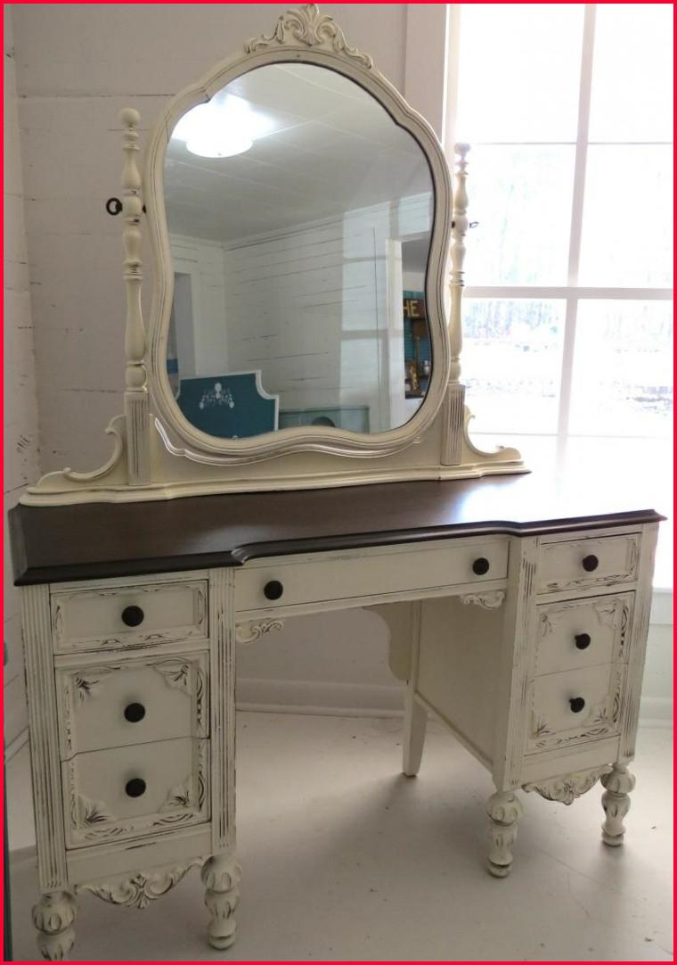 Reciclar Muebles Viejos Nkde Muebles De Baà O Antiguos 2221 O Reciclar Muebles Viejos Con Reciclar