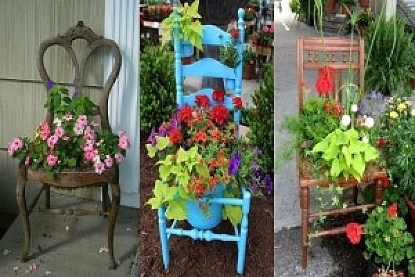 Reciclar Muebles Viejos O2d5 10 Ideas Para Reciclar Muebles Viejos Con Materiales Reciclados