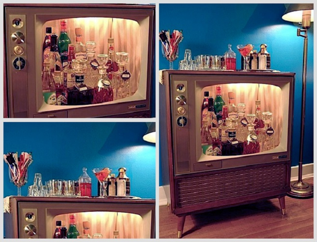 Reciclar Muebles Viejos T8dj Ideas Para Reciclar Muebles Antiguos