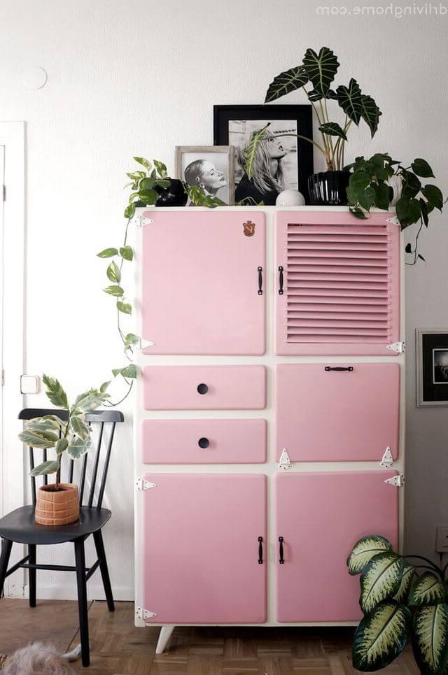 Reciclar Muebles Viejos Tqd3 Restaurar Muebles Antiguos 9 Ideas Para Reciclar Muebles