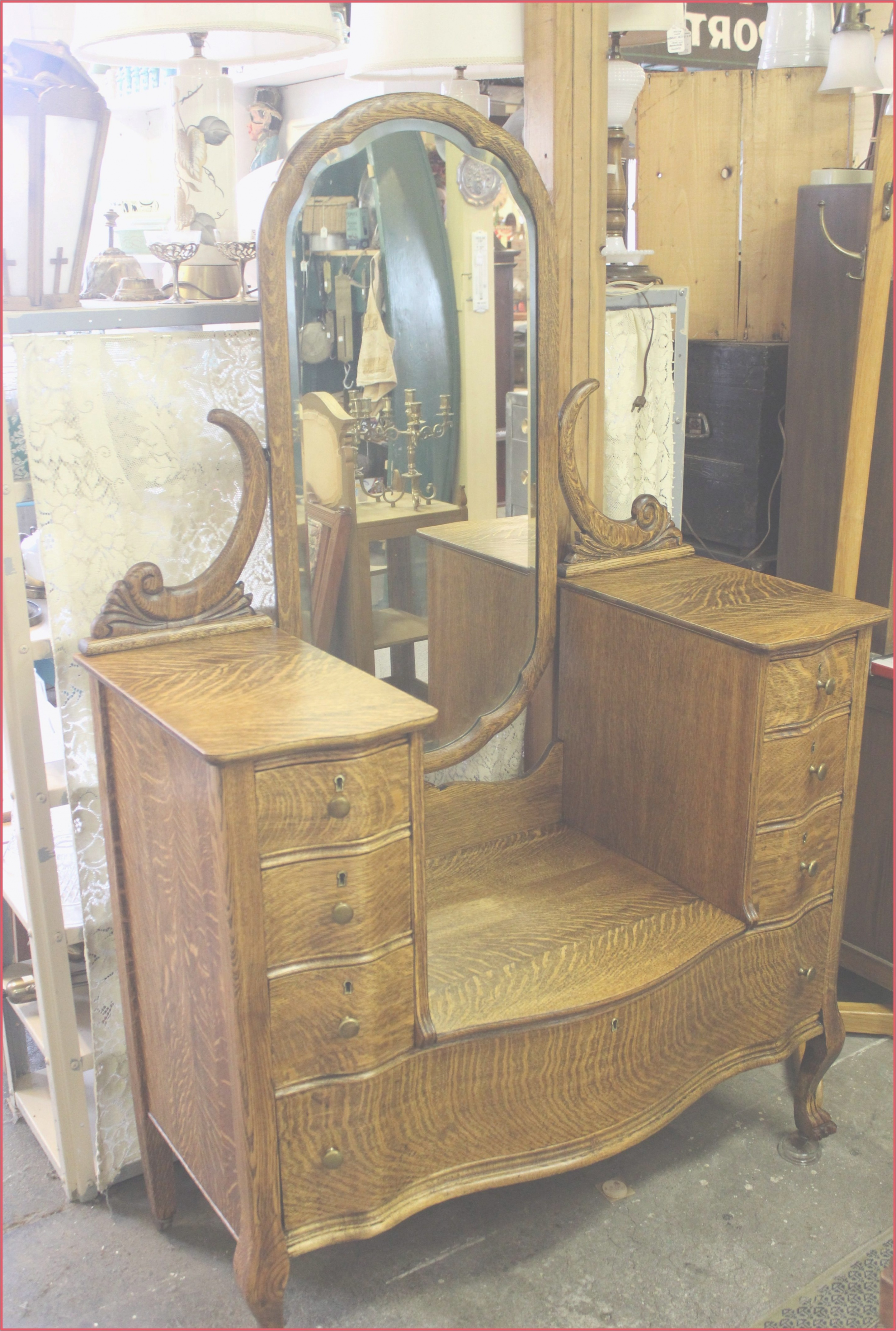 Reciclar Muebles Viejos Whdr O Restaurar Un Mueble Bogotaeslacumbre Inicio Reciclar Muebles
