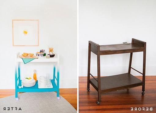 Reciclar Muebles Viejos X8d1 Ideas Para Restaurar Muebles Viejos Que No Necesitan Mucho Esfuerzo