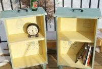 Reciclar Muebles Xtd6 â â Las Mejores 10 Ideas De Decoracià N De Muebles Reciclados ã top