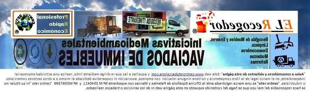 Recogida De Muebles En Barcelona 3ldq Recogida Muebles Y Mudanzas Barcelona Recogida De Muebles Y Enseres