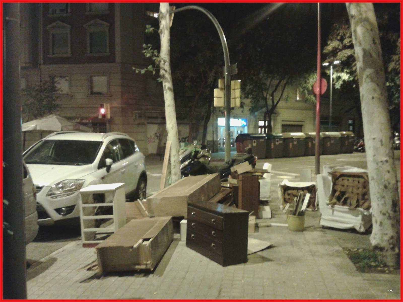 Recogida De Muebles En Barcelona Bqdd Recogida De Muebles En Barcelona Fresh Inspirador Recogida De