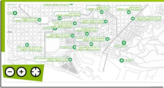 Recogida De Muebles En Barcelona X8d1 O Reciclar En Barcelona Elblogverde