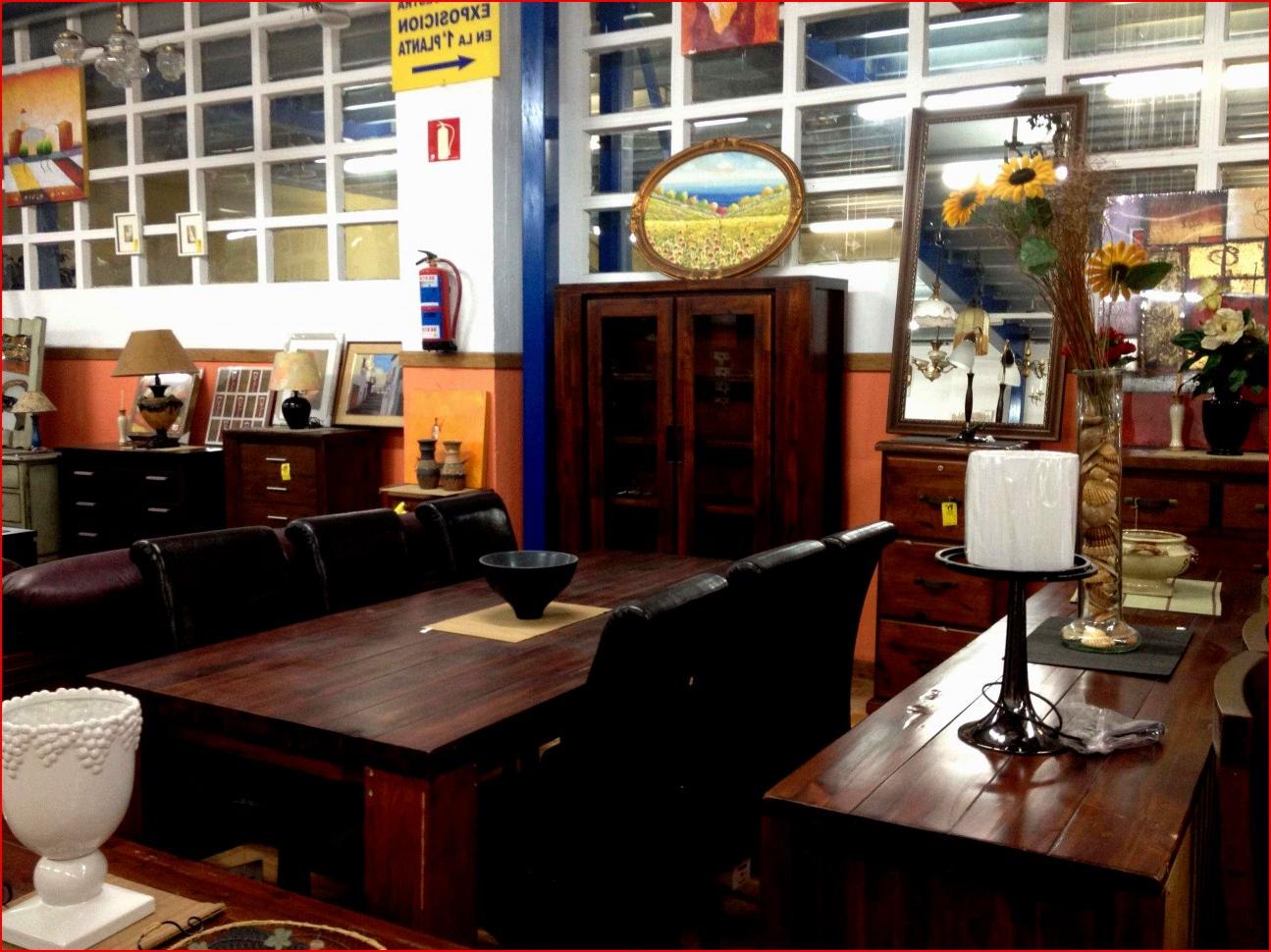 Recogida De Muebles Zaragoza 3ldq Remar Zaragoza Recogida De Muebles Usados En Foto 31 Y Venta