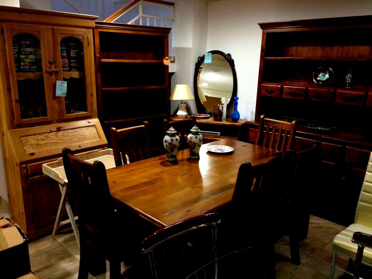 Recogida De Muebles Zaragoza E6d5 Remar Zaragoza Recogida De Muebles Usados En Foto 31 Y Venta