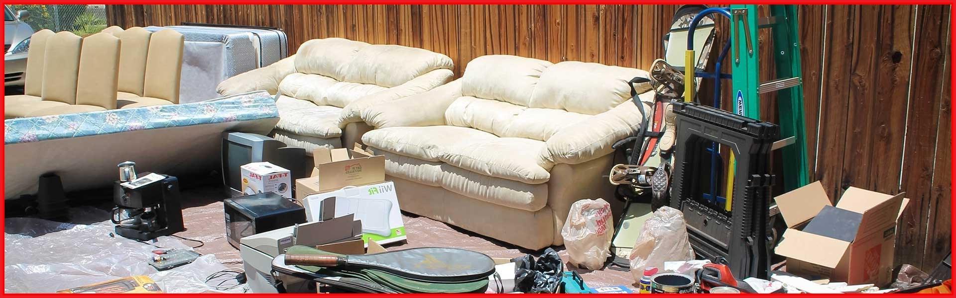 Recogida De Muebles Zaragoza H9d9 Recogida De Muebles Gratis Zaragoza Recogida De Juguetes Y Regalos