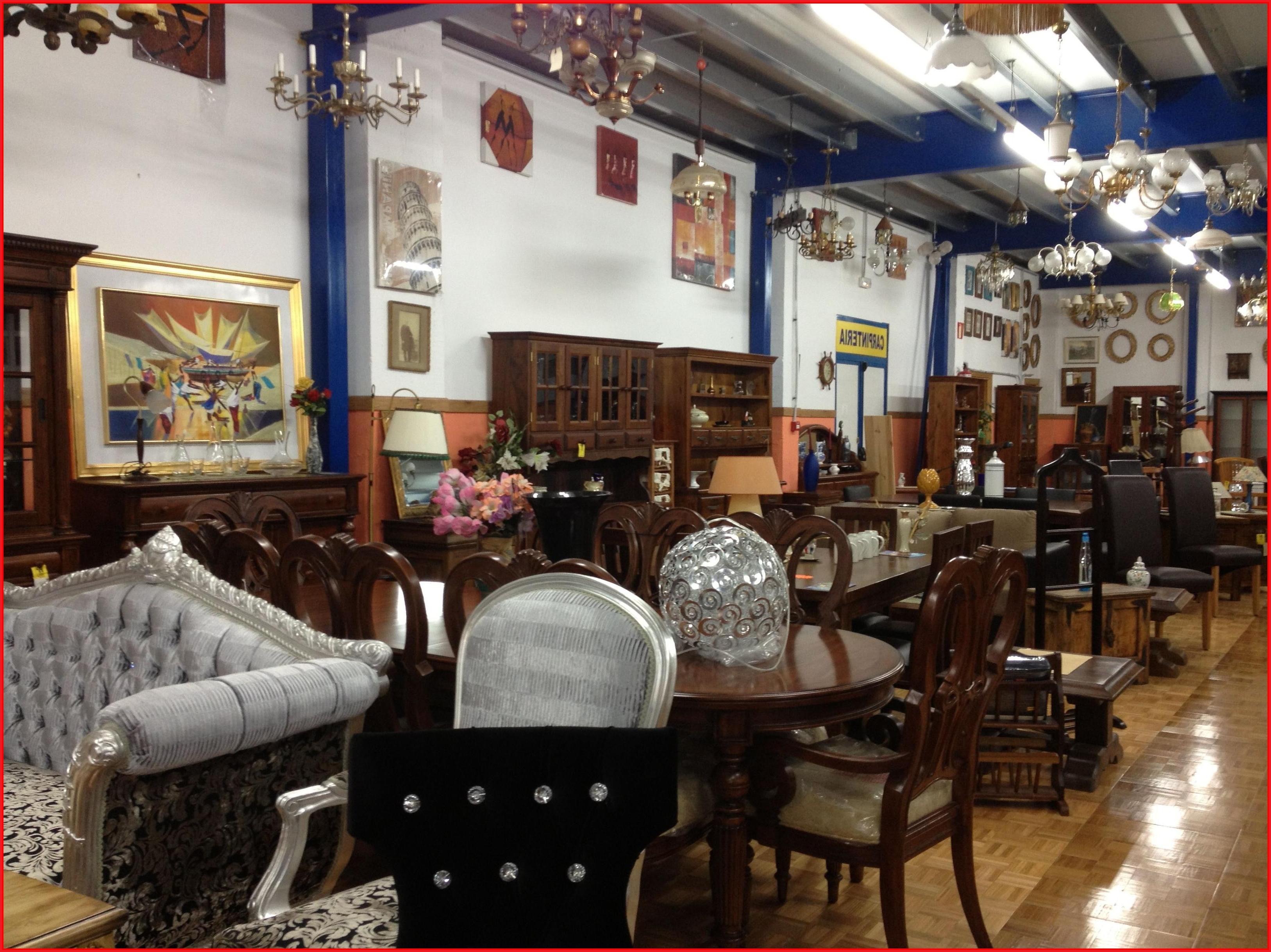 Recogida De Muebles Zaragoza O2d5 Muebles Usados En Zaragoza Remar Muebles Remar Zaragoza