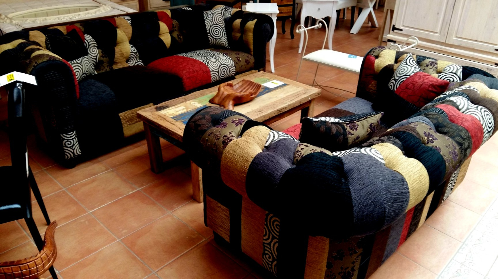 Recogida De Muebles Zaragoza X8d1 Remar Zaragoza Recogida De Muebles Usados En Foto 31 Y Venta