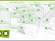 Recogida Muebles Barcelona 8ydm O Reciclar En Barcelona Elblogverde