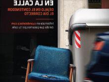 Recogida Muebles Malaga Whdr Nuevo Sistema De Recogida De Muebles Y Enseres En La Và A Pública