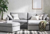 Regalo Muebles Por Mudanza Ftd8 Impresionante sofà Cama Mejor Regalo sofa Regalo Muebles Por Mudanza