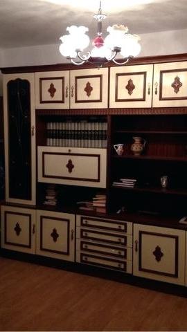Regalo Muebles Por Mudanza Ftd8 Regalo Muebles Por Mudanza Urge Mueble Bar De Salan Antiguo Foto 3