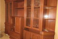 Regalo Muebles Por Mudanza Jxdu Regalo Muebles Por Mudanza à Nico Regalo Muebles Madrid Antiguos Por