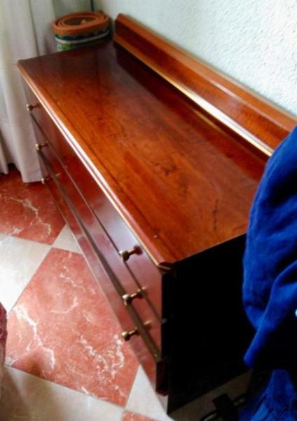 Regalo Muebles Por Mudanza Mndw Muebles En Telodoygratis