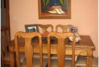 Regalo Muebles Por Mudanza S1du Regalo Muebles Por Mudanza Inspirador Vendo Muebles Mexicanos Por