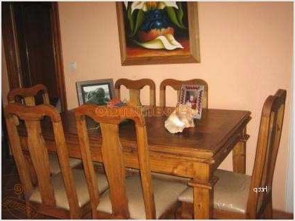 Regalo Muebles Por Mudanza U3dh Nuevo Vendo Muebles Mexicanos Por Mudanza Mesas Sillas Casa